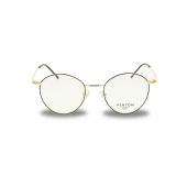 Référence : WESTWOOD 22337 🍃 http://ashton-eyewear.com